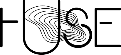 Logo HUSE