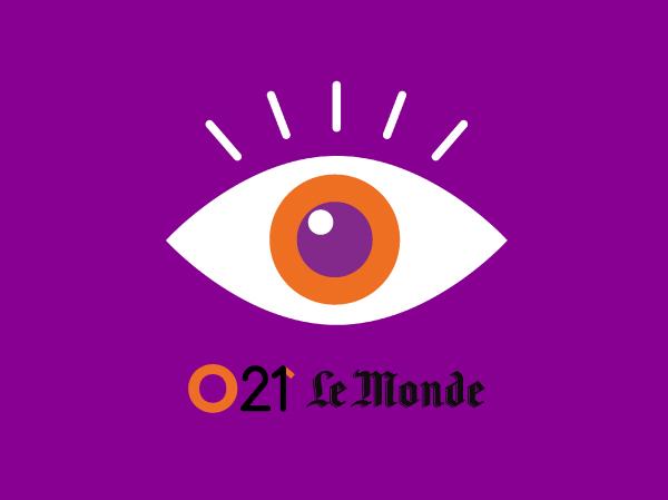 Le Monde O21